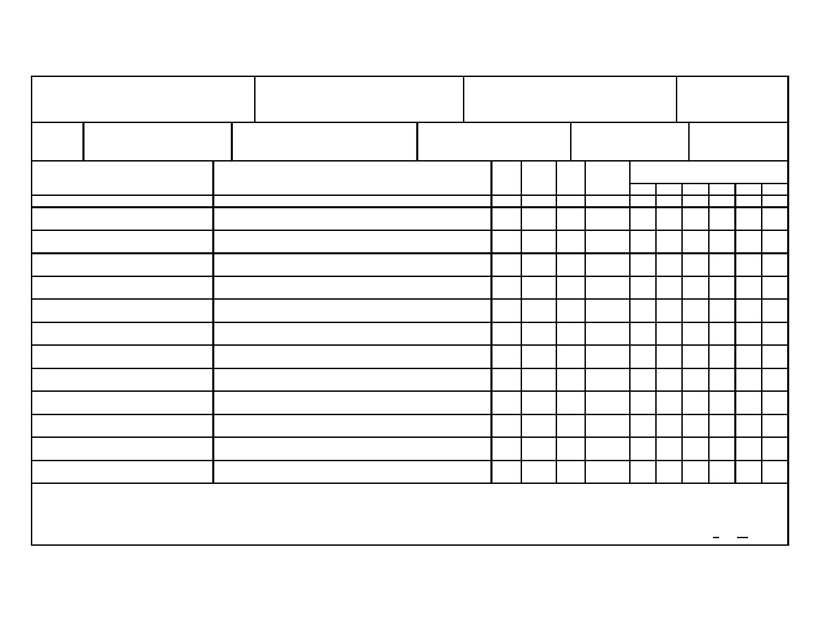 hand delivery receipt template